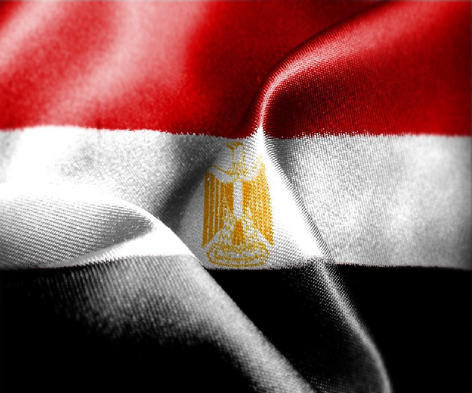 صور علم مصر رمزيات و خلفيات العلم المصري