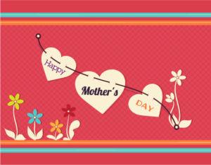 صور عيد الأم 2018 جديدة (2)